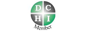 DCHI-Member